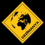 gezimanya_logo