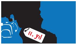 Aylak İlsu logo