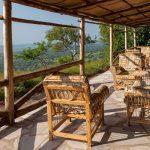 uganda Mburo Eagles Nest